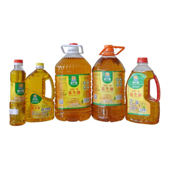 协兴植物油/花生油/蔬菜配送公司/江门香肠/江门送水/巧克力生产
