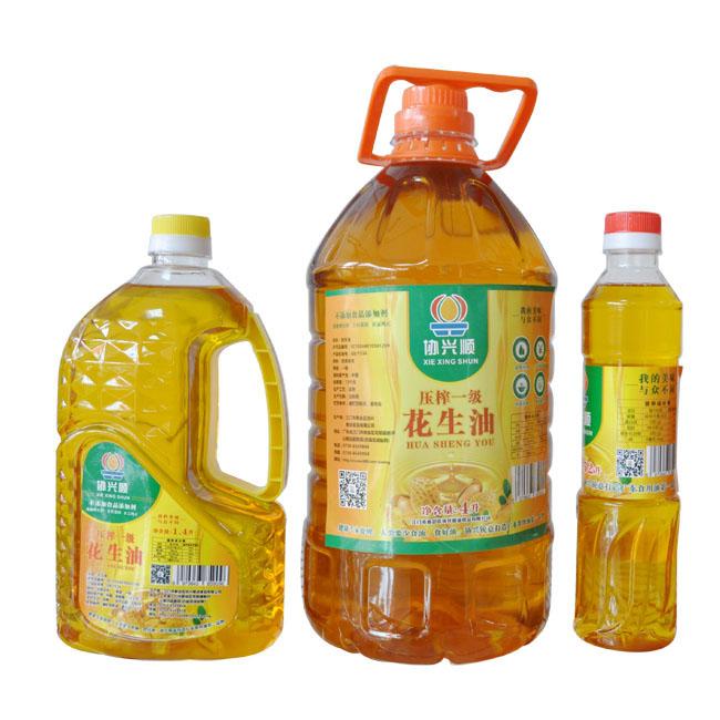 协兴花生油/花生油/蔬菜配送公司/江门香肠/江门送水/巧克力生产
