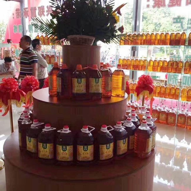 植物油/花生油/蔬菜配送公司/江门香肠/江门送水/巧克力生产