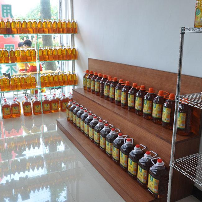 花生油/花生油/蔬菜配送公司/江门香肠/江门送水/巧克力生产