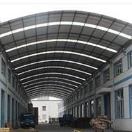 钢结构厂家/钢结构工程公司