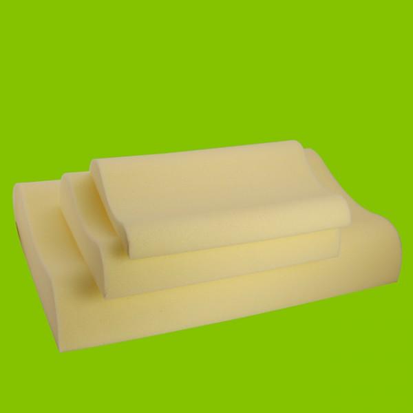 家具绵/海棉/反光纸/吸塑/珍珠棉泡沫