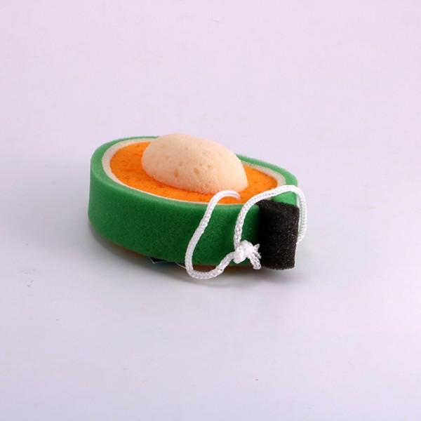 清洁使用棉/海棉/反光纸/吸塑/珍珠棉泡沫