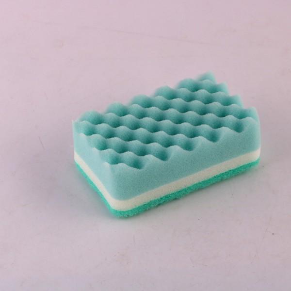 清洁用棉/海棉/反光纸/吸塑/珍珠棉泡沫