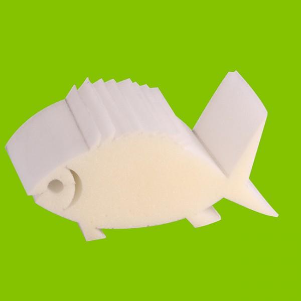玩具棉/海棉/反光纸/吸塑/珍珠棉泡沫