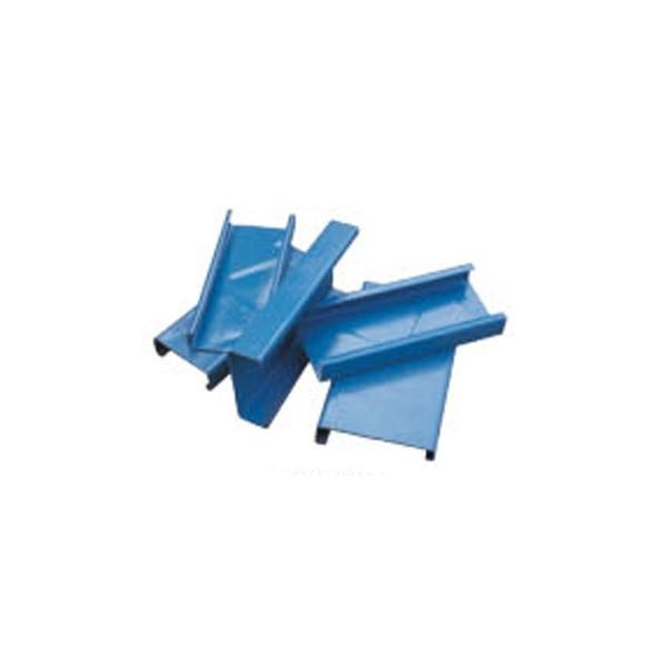 C型钢//肇庆钢结构/清远钢结构/云浮钢结构/江门钢结构/钢结构工程/厂房钢结构安装工程/钢结构材料/彩涂板生产