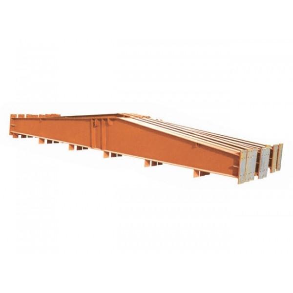 变截钢/肇庆钢结构/清远钢结构/云浮钢结构/江门钢结构/C型钢/钢结构工程/厂房钢结构安装工程/钢结构材料/彩涂板生产