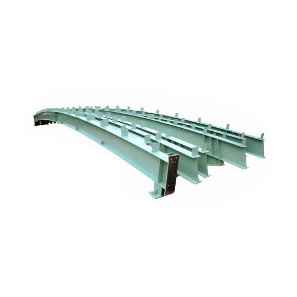 弧形H型钢/肇庆钢结构/清远钢结构/云浮钢结构/江门钢结构/C型钢/钢结构工程/厂房钢结构安装工程/钢结构材料/彩涂板生产