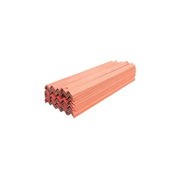 角隅撑/肇庆钢结构/清远钢结构/云浮钢结构/江门钢结构/C型钢/钢结构工程/厂房钢结构安装工程/钢结构材料/彩涂板生产