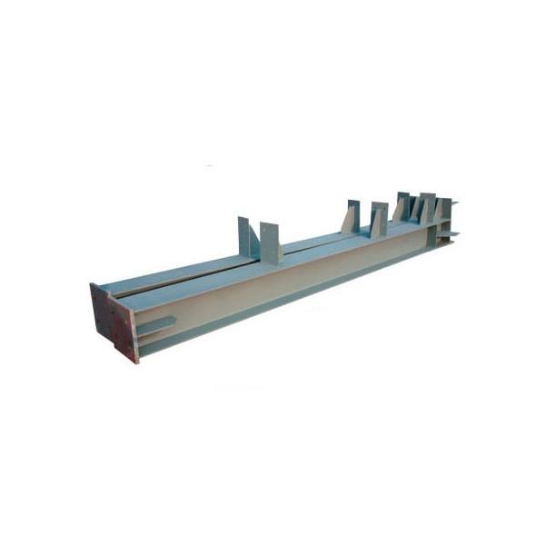 立柱结构/肇庆钢结构/清远钢结构/云浮钢结构/江门钢结构/C型钢/钢结构工程/厂房钢结构安装工程/钢结构材料/彩涂板生产