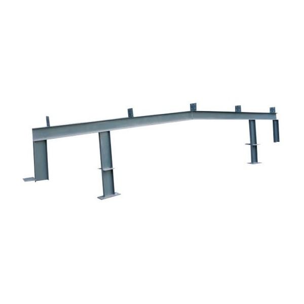 气楼架/肇庆钢结构/清远钢结构/云浮钢结构/江门钢结构/C型钢/钢结构工程/厂房钢结构安装工程/钢结构材料/彩涂板生产