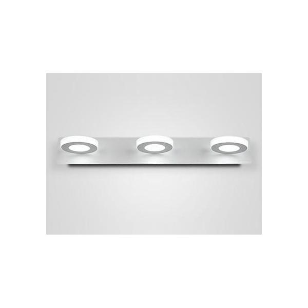 浴室灯/led护栏管/led灯带生产厂家/led洗墙灯生产厂家/led投光灯厂家