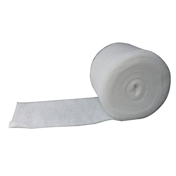 喷胶棉/无纺布生产厂/卫材无纺布/无纺布设备/打孔无纺布/广东无纺布