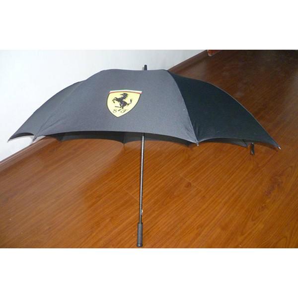 汽车专用伞