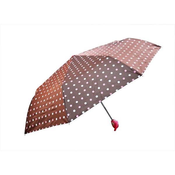 三折精品伞