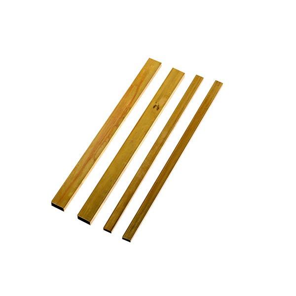 黄铜管/铜铝管端子/铜管厂家/笔用铜管厂家