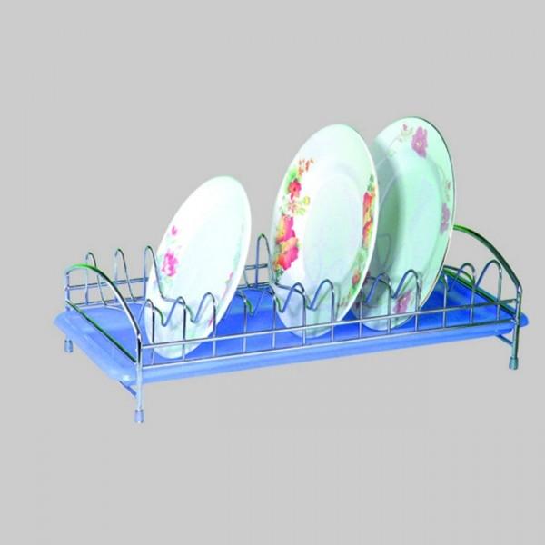 碗碟架生产/铁线工艺品厂/浴室架/酒架生产/酒店用品生产/衣架厂