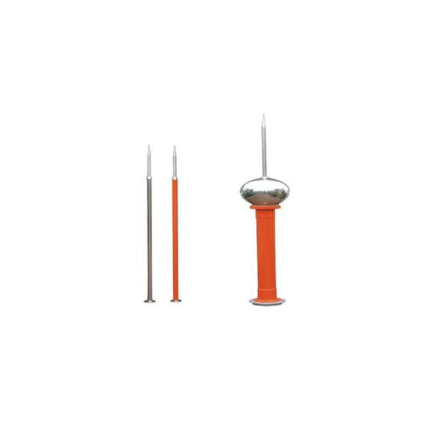 MIGJS-L系列电感避雷针/防雷工程公司