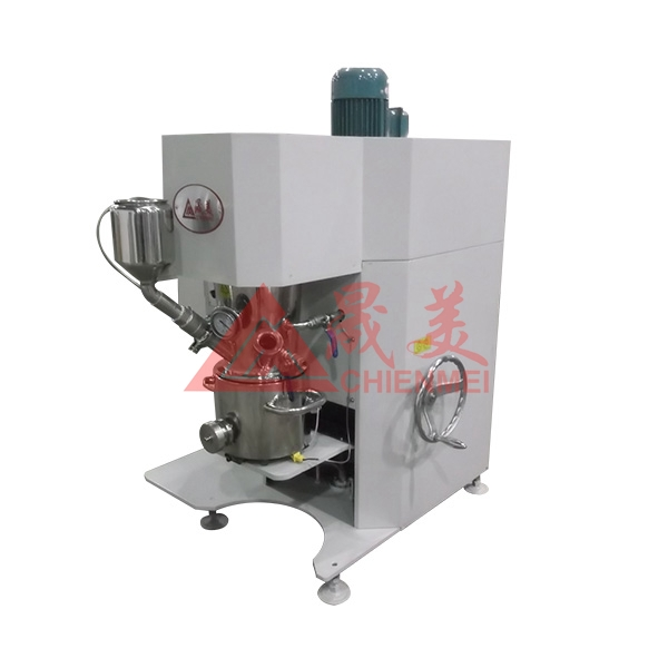 CMDJ-2L实验室行星搅拌机/橡胶轮/真空搅拌机/行星搅拌机/料理机/绞肉机/榨汁机/冰棒机/炒冰机
