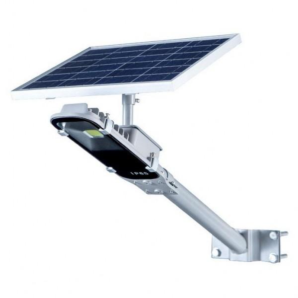 节能灯/led面板灯/户外灯具/户外路灯/太阳能庭院灯/太阳能一体化路灯/新农村太阳能路灯