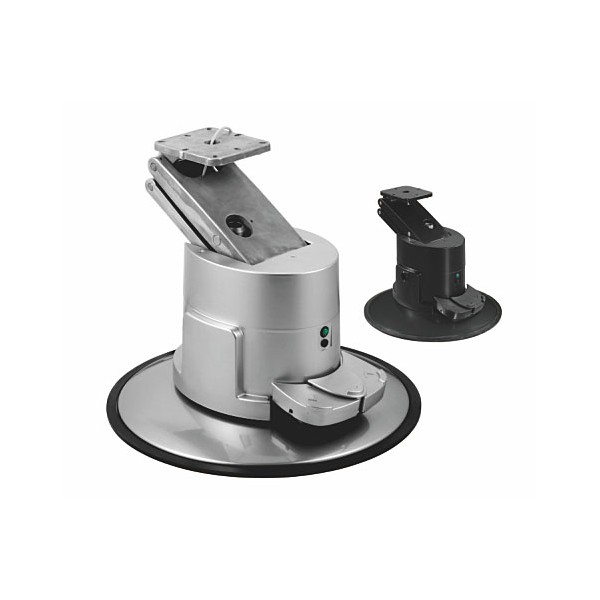 电动升降底座系列/电动推杆生产厂家/升降柱厂家/按摩机芯厂家