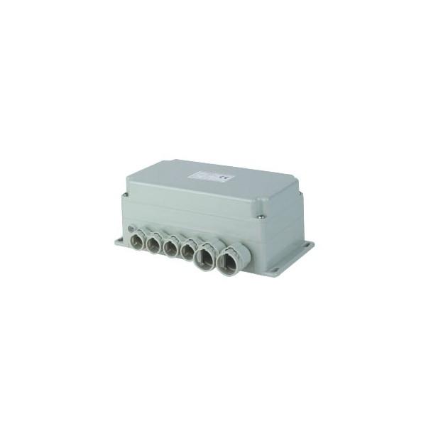 控制盒系列/电动推杆生产厂家/升降柱厂家/按摩机芯厂家