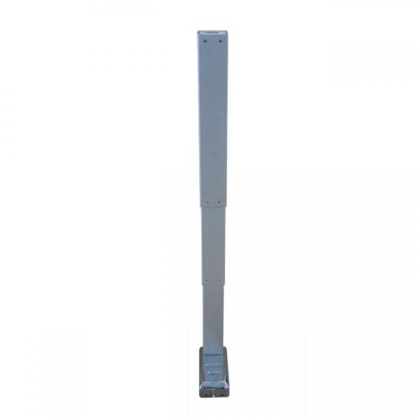 升降立柱系列/电动推杆生产厂家/升降柱厂家/按摩机芯厂家