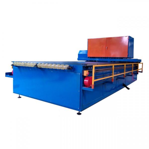 不锈钢乱纹机/乱纹机/8K机/钻桩机/弯管机/再生塑料造粒机