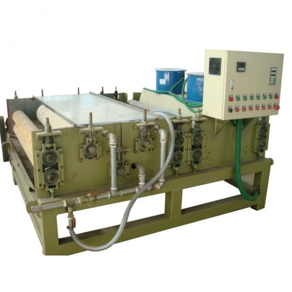 板材自动清洗机/乱纹机/8K机/钻桩机/弯管机/再生塑料造粒机