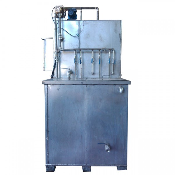 生物污水处理设备_制造机械设备厂家_乱纹机厂家_8K机厂家_钻桩机厂家