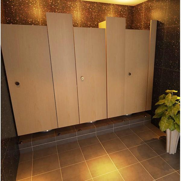 卫生间隔板/卫生间隔断厂/中山卫生间隔断/佛山卫生间隔断/江门卫生间隔断