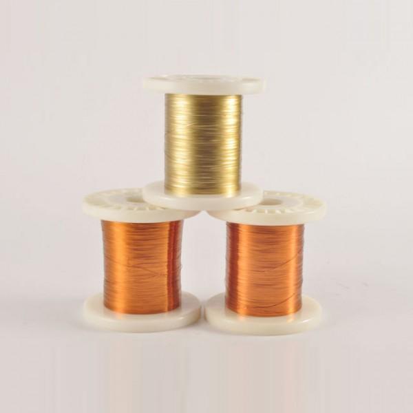 铜包铝线/铜包铝扁线/电缆电线
