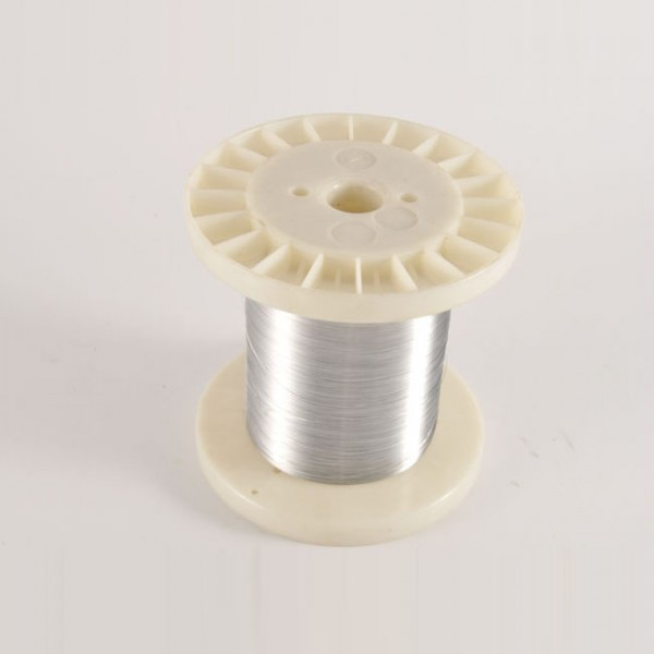 纯铝扁线/铜包铝扁线/电缆电线