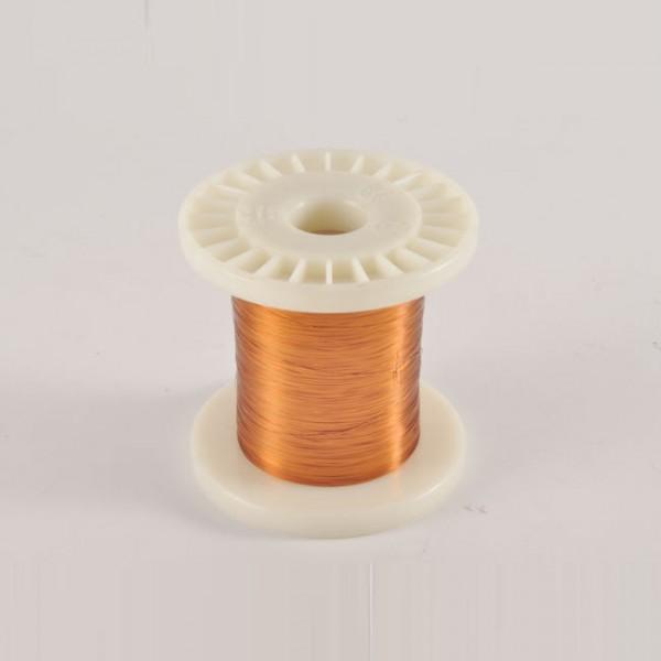 铝扁线/铜包铝扁线/电缆电线