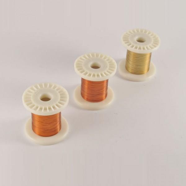 铜包铝扁线/铜包铝扁线/电缆电线