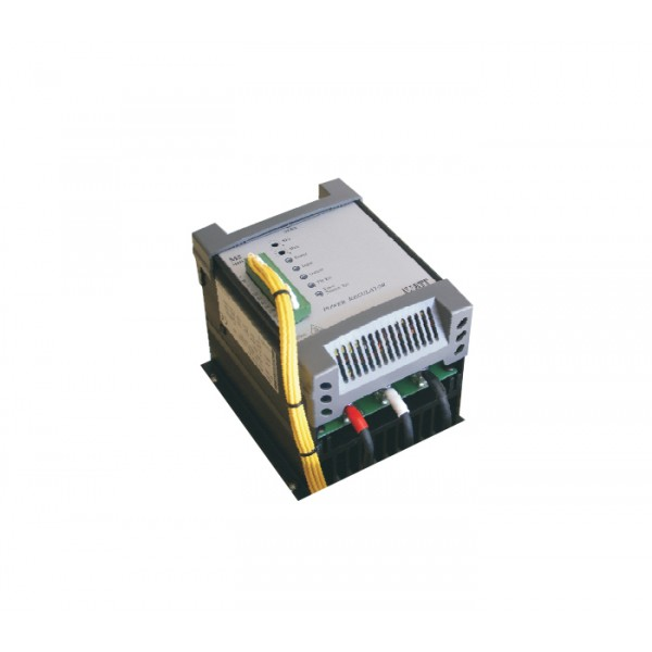 桦特SCR电力调整器M5系列/红外线灯管/冰棒机/炒冰机/硬冰淇淋展示柜/发热管/硅钢片/矽钢片/流水线/工作台/精益管