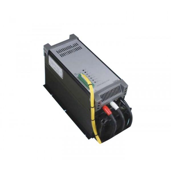 桦特SCR电力调整器W5系列/红外线灯管/冰棒机/炒冰机/硬冰淇淋展示柜/发热管/硅钢片/矽钢片/流水线/工作台/精益管