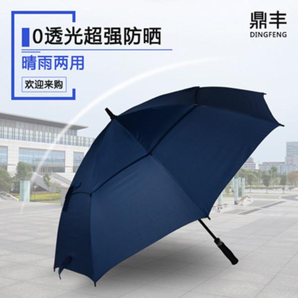 直杆伞/广告伞生产/共享雨伞/共享雨伞供应商/共享雨伞订制/晴雨伞