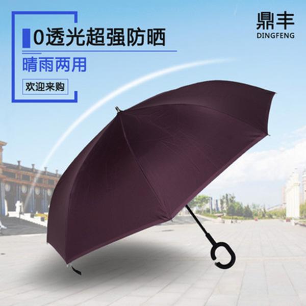 精品伞/广告伞生产/共享雨伞/共享雨伞供应商/共享雨伞订制/晴雨伞
