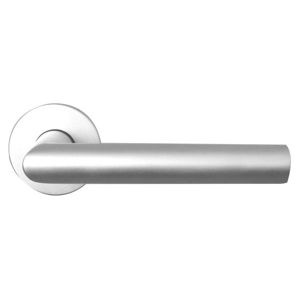 ALH-006/铝合金压铸厂/铝合金/铝合金护栏生产/不锈钢板