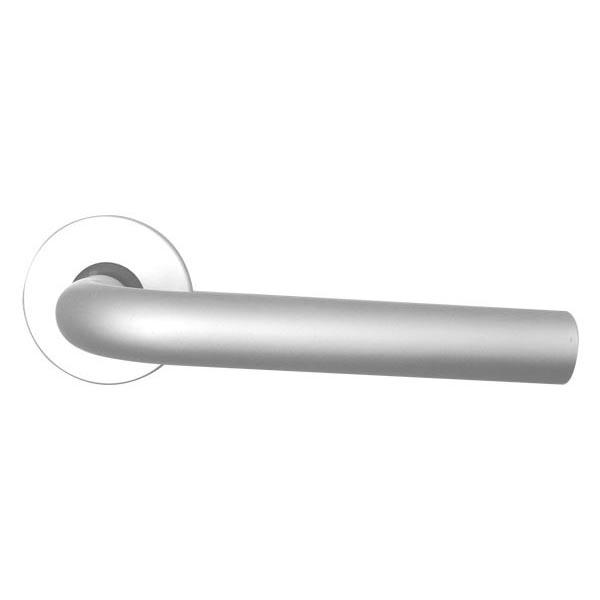 ALH-002/铝合金压铸厂/铝合金拉手/铝合金护栏生产/不锈钢板