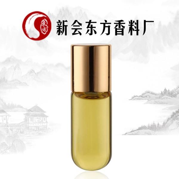 檀香精油/香料/印度香/竹签香/卫生香/小冈香厂