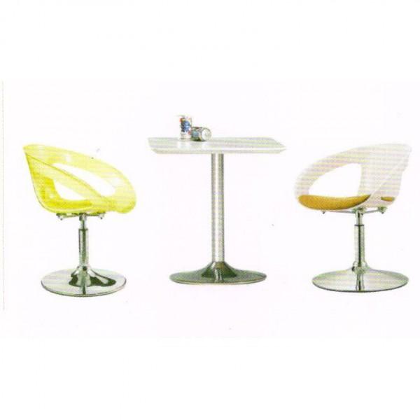 塑料吧椅系列/防蚊闸/塑料胶丝绳/橡胶球/建筑安全网/阻燃安全网/安全网/超声波振板/再生塑料加工/缠绕膜