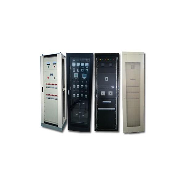 配电柜/配电柜/硬冰淇淋展示柜/红外线灯管/发热管