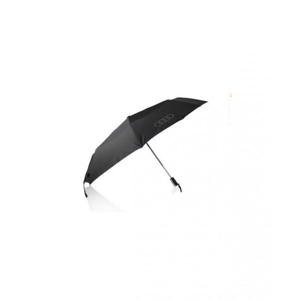 汽车专用伞/共享雨伞厂家/共享雨伞供应商/共享雨伞订制/广告伞生产厂家