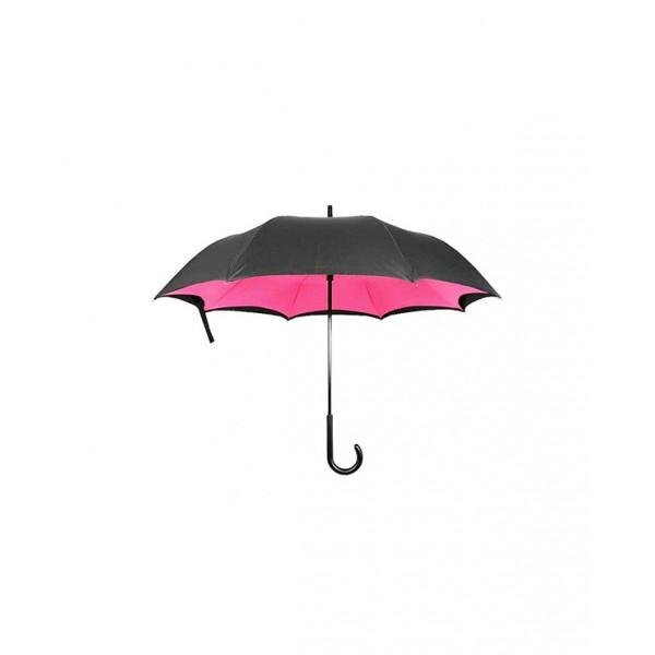 反向伞/共享雨伞厂家/共享雨伞供应商/共享雨伞订制/广告伞生产厂家
