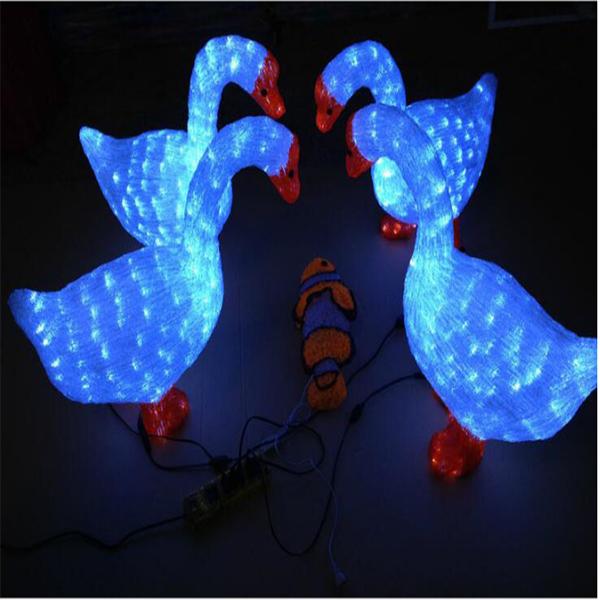 led造型灯/圣诞灯/灯光节/路灯造型灯/节日灯/led灯串