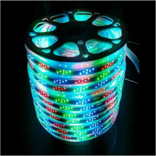 RGB七彩白富美铝线/led护栏管/led轨道灯/欧式铜灯/客厅吊灯/线条灯/led灯带生产/吸顶灯生产