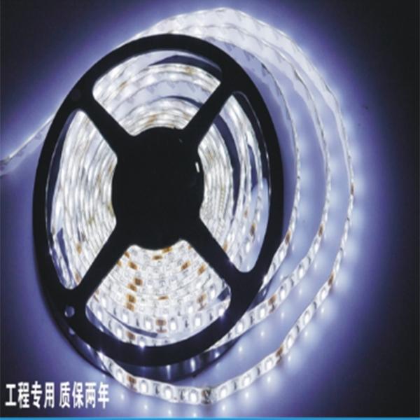 AA5730LV-S/led办公照明/led灯带生产/节日灯/led灯串/抱箍灯