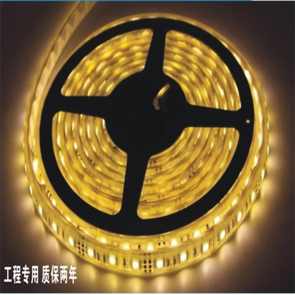 AA2835LV-S/led办公照明/led灯带生产/节日灯/led灯串/抱箍灯